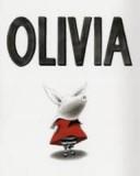 Più riguardo a Olivia