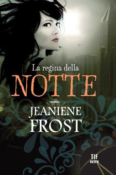 More about La regina della notte