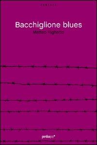More about Bacchiglione blues