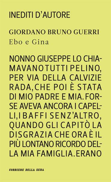 Image of Ebo e Gina