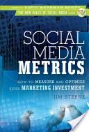 More about Social Media Metrics