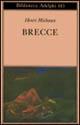 More about Brecce