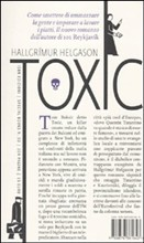 More about Toxic