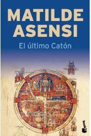 More about El Último Catón