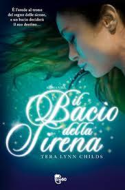 More about Il bacio della sirena