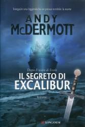 Image of Il segreto di Excalibur