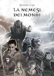 More about La Nemesi dei Mondi