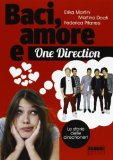 Più riguardo a Baci, amore and One Direction. Le storie delle Directioner