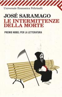 More about Le intermittenze della morte