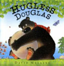More about Hugless Douglas