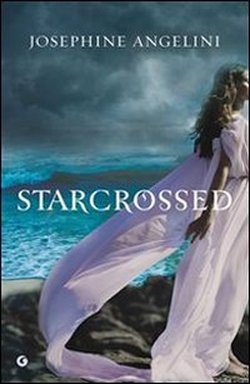 More about Starcrossed