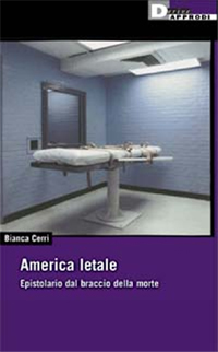 Image of America letale