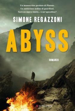 Più riguardo a Abyss