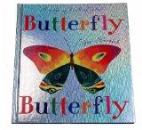 更多有關 Butterfly, Butterfly 的事情