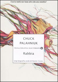 More about Rabbia