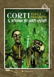 More about Corti - Terza stagione