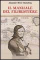 More about Il manuale del filibustiere