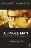 More about A Single Man