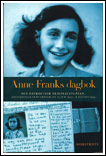 Image of Anne Franks dagbok