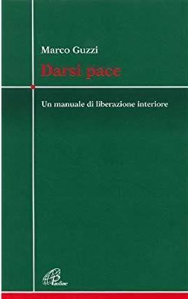 Più riguardo a Darsi pace