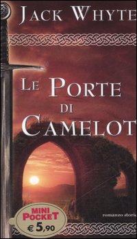 Image of Le porte di Camelot