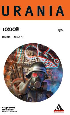 More about Toxic@