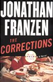 More about The corrections