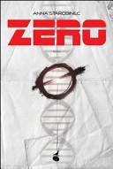 Più riguardo a Zero