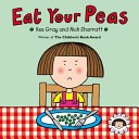 More about Eat your peas