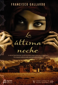 More about La última noche