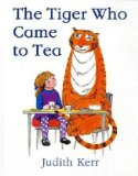 More about The Tiger Who Came to Tea