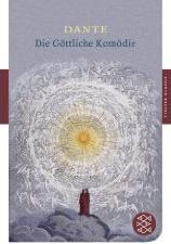 Image of Die Göttliche Komödie