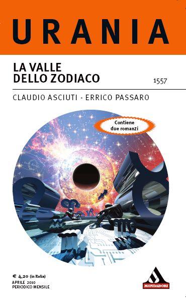 More about La valle dello Zodiaco