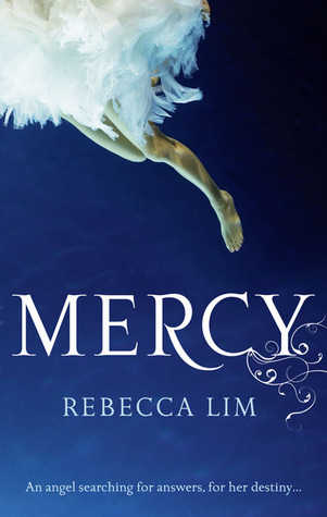 More about Mercy