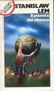 More about Il Pianeta Del Silenzio