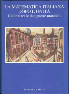 Image of Storia della matematica