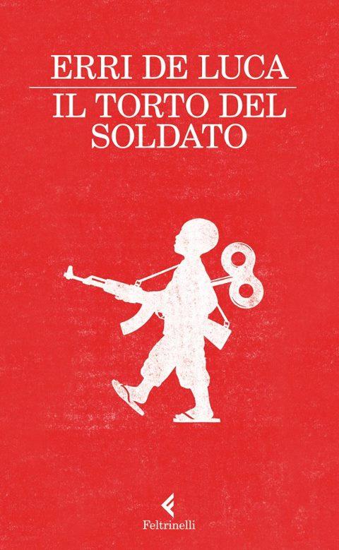 More about Il torto del soldato