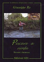 Image of Pescare a ninfa