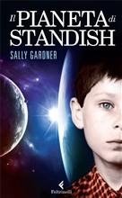 Più riguardo a Il pianeta di Standish