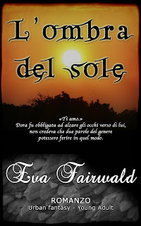 More about L'ombra del sole