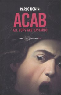 More about ACAB