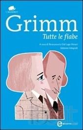 More about Tutte le fiabe