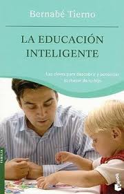 More about La educación inteligente