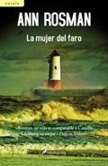 More about La mujer del faro