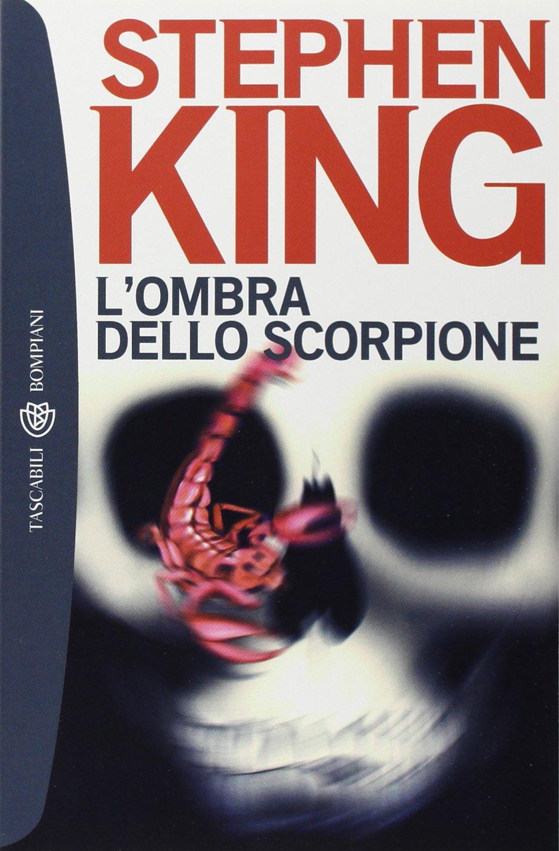 More about L'ombra dello scorpione