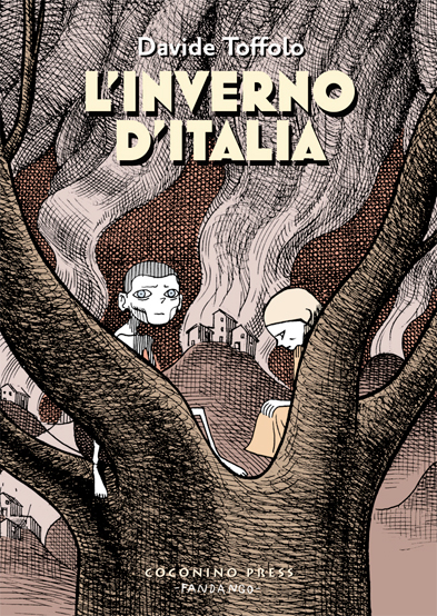 More about L'inverno d'Italia