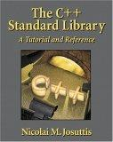 More about The C++ Standard Library