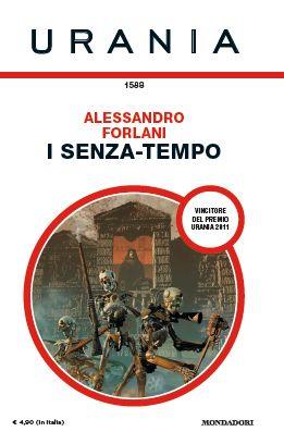 More about I senza-tempo