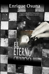 More about El eterno olvido