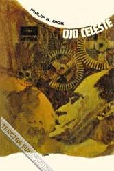 Image of Ojo celeste